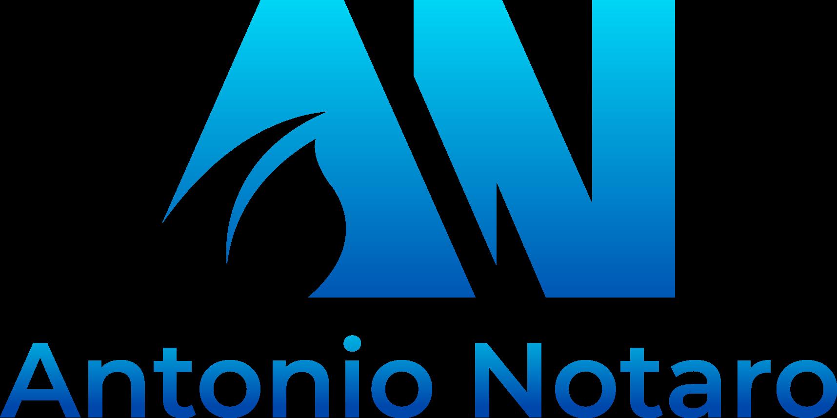 Dott. Antonio Notaro